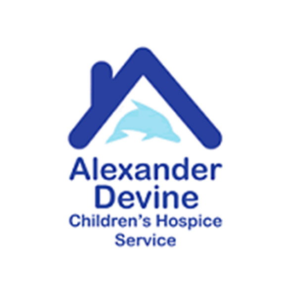 The Alexander Devine Children's Hospice